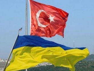 Туристичний потік з Туреччини до України ставить рекорди