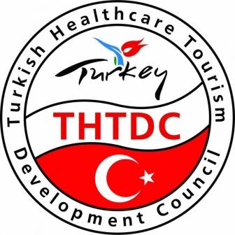 Цієї осені в Стамбулі відбудеться VI Міжнародний конгрес з оздоровчого туризму
