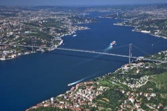 Турпотоки з України до Туреччини залишаються на рівні 2013 року