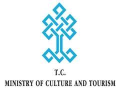 Оголошення Офісу з питань культури та інформації Посольства Туреччини в Україні