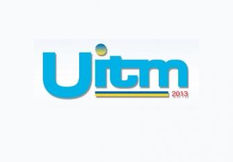 Туреччина в рамках ювілейної виставки Міжнародний туристичний салон «Україна»