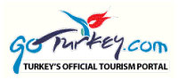 Offical Tourism Portal of Turkey